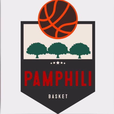 Pamphili Ballers