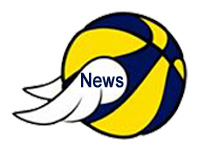 Virtus SR Basket news